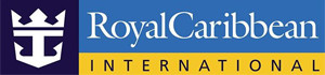 cruise deals royal caribbean ship travel