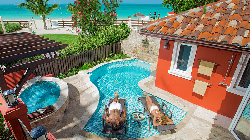 sandals-romantic-antigua