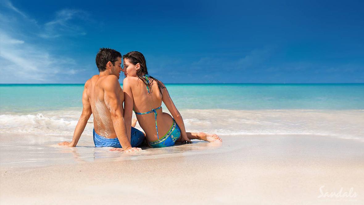 Top 5 Romantic Sandals Resorts  Wedding Anniversary-5049