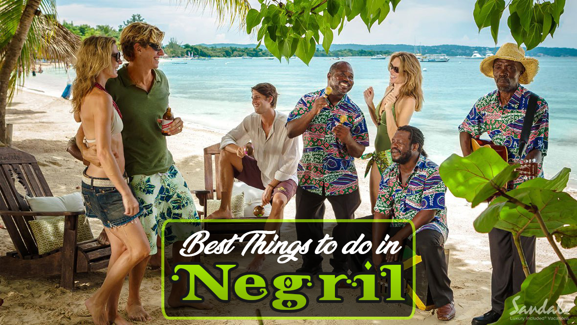 Best Things To Do In Negril Jamaica  Fun  What To Do-8813