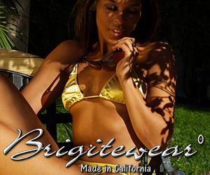 brigitewear womens swimwear