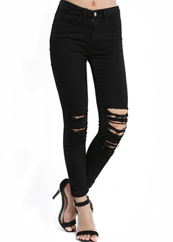 sexy women's clothing bottoms shein