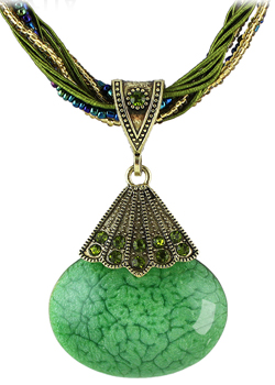 sexy womens clothing jewelry shein