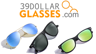 39dollarglasses sunglasses