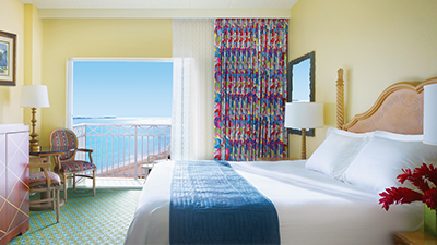 atlantis island paradise caribbean best places to sleep