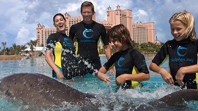 atlantis island paradise bahamas fun things to do kids