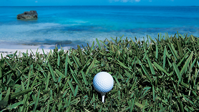 atlantis island paradise world championship golf