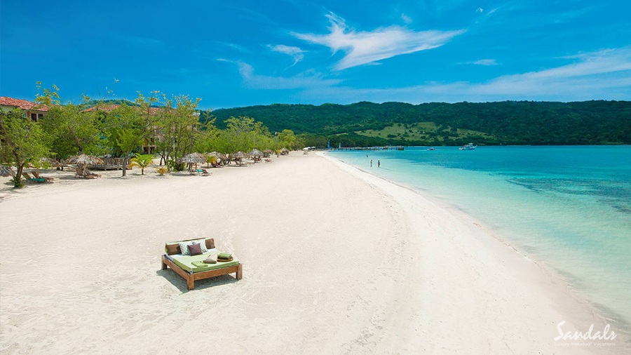 Best All Inclusive Caribbean Island Resorts  Top Vacation-2453
