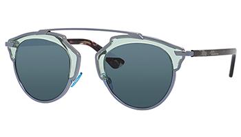solstice designer sunglasses dior
