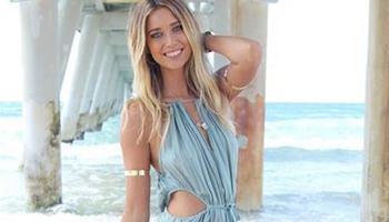 best travel deals clothing dresses