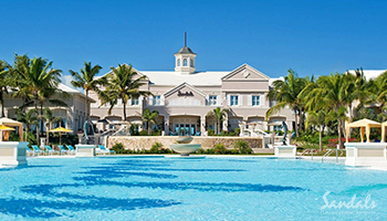 best travel deals resorts hotels