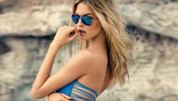 best travel deals sunglasses