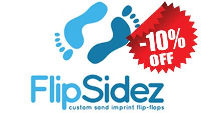 flipslidez custom sandals flip flops