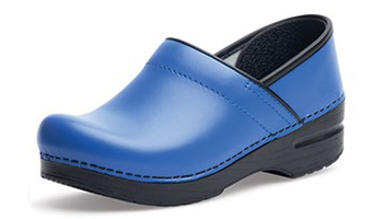 happy feet mens clogs