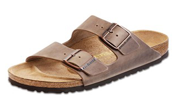 happy feet designer sandals mens