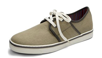 happy feet mens shoes cheap