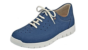 happy feet womens shoes cheap