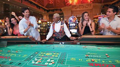 Best Online Casino Deals