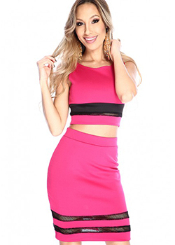 sexy womens clothing clearance