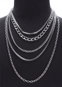 sexy ladies jewelry