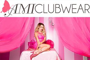 sexy womens clubwear cheap