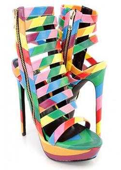 sexy ladies shoes