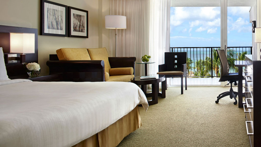 aruba marriott resort caribbean luxury hotel casino