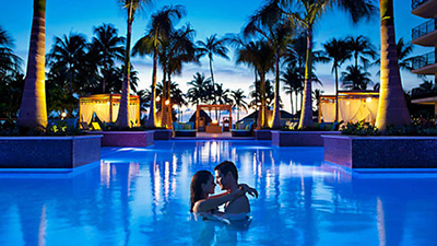 aruba resort marriott caribbean fun things to do