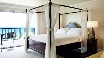 aruba marriott resort best places to sleep caribbean