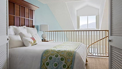 frenchman's reef & morning star marriott beach resort best places to sleep caribbean