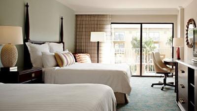 grand cayman marriott resort beach best places to sleep