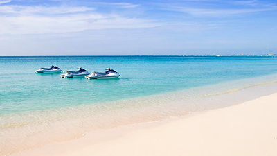 grand cayman marriott resort beach fun things to do