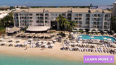 grand cayman marriott beach resort beachfront vacation