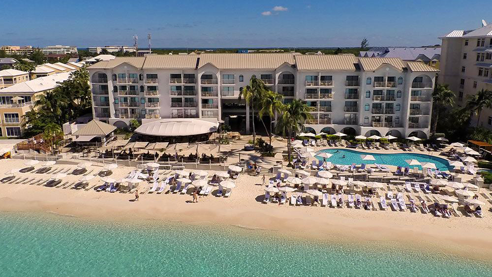 grand cayman marriott beach resort family getaway