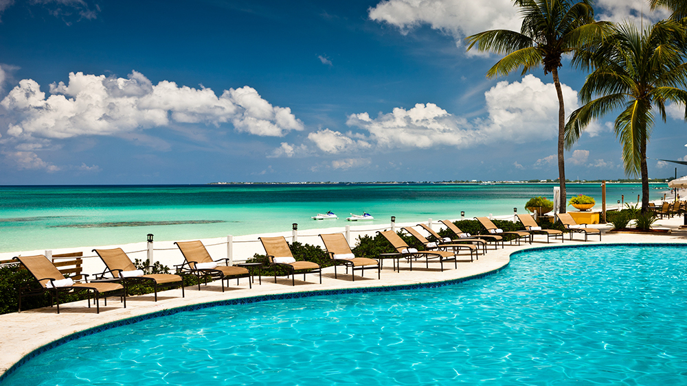grand cayman marriott beach resort caribbean luxury hotel