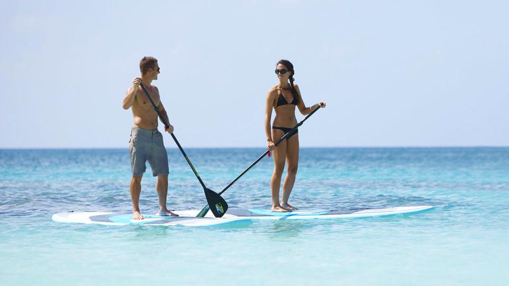 grand cayman marriott beach resort travel destination couples