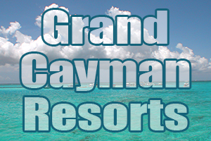 grand cayman resorts top rated caribbean