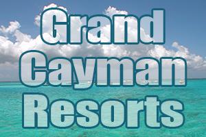 grand cayman resorts top rated caribbean
