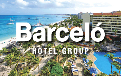 home-barcelo