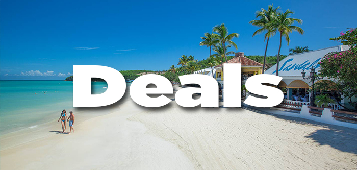 home-deals-image