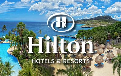 home-hilton