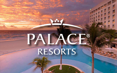 home-palace-resorts