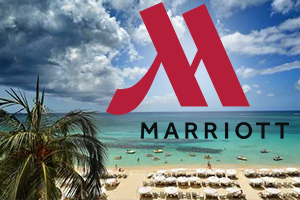 Marriott Hotels And Resorts Travel Vacation Industry