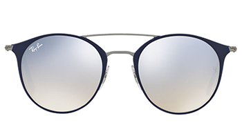 online store for sunglasses