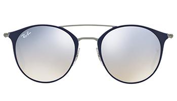 online store for sunglasses