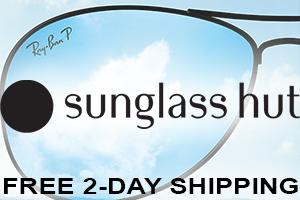 sunglass hut online store for sunglasses
