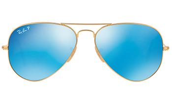 online store for sunglasses men's eyewear shop