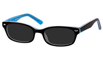 prescription sunglasses kids's cheap shades children