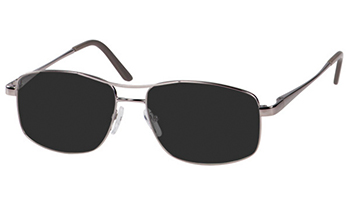prescription sunglasses men's cheap shades