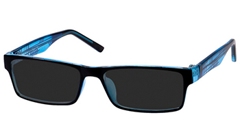 prescription sunglasses cheap shades eyewear